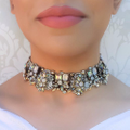 Jewels by House of Aria Logo