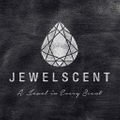 Jewelscent Logo