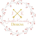 Jewels Kennedy Designs Logo