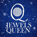 Jewels Queen Logo