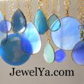 Jewel Ya Logo