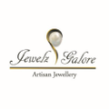 Jewelz Galore Logo