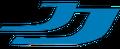 JFireIsraelSlider Logo