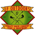 jfoutdoors.com Logo