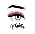 JGlitzz Logo