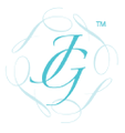 J Goodin Logo