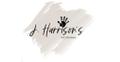 J. Harrison's USA Logo