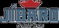 Jibaro Pr Logo