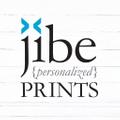 Jibe Prints Logo