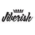 Jiberish Logo
