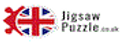 Jigsaw and More Logo