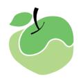 Jigsaw Health Logo