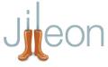 Jileon Wellies UK Logo