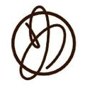 Jill Duzan Logo