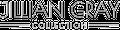 Jillian Gray Collection Logo