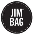 JIMBAG Logo