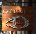 JimiDesigns Logo