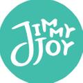 Jimmy Joy Logo