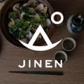 Jinen Logo