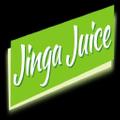 Jinga Juice Logo