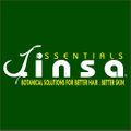 Jinsa Essentials Logo