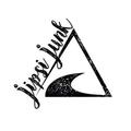 Jipsi Junk Logo