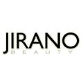 JIRANO BEAUTY Logo