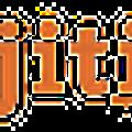 Jiti Home Logo