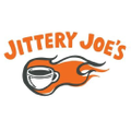 Jittery Joe's Coffee Logo