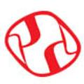 Jiu Jitsu Pro Gear USA Logo