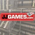 jjgames.com USA Logo