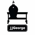 JJGeorge USA Logo