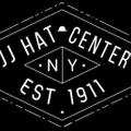 JJ Hat Center USA Logo