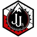 JJsFashions Logo