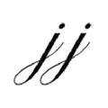 JJ Winters Logo