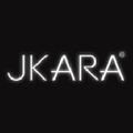 Jkara USA Logo