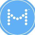 JK Chocolate Logo