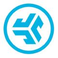 JLab Logo