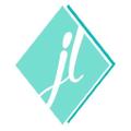 J Lacel Logo