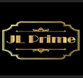 Jl Prime Logo