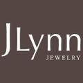 JLynn Jewelry Logo