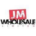 Vape Wholesale UK UK Logo
