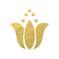 J.Marie Collections Logo