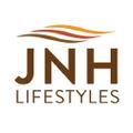 JNH Lifestyles USA Logo