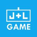 J&L Game Logo