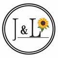 J&L's Boutique Logo
