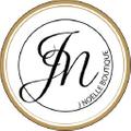 J Noelle Boutique logo
