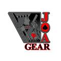 Joa Gear Logo