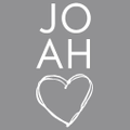 Joah Love Logo