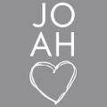 Joah Love USA Logo